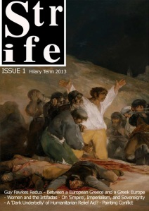 strifeissue1cover