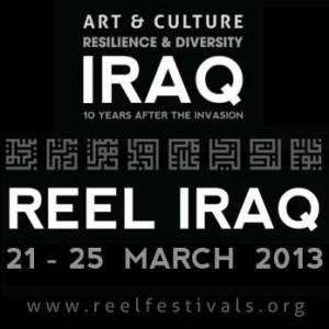 Reel-Iraq-Web-Badge-1