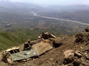 Pakistani_military_at_Baine_Baba_Ziarat_-_Flickr_-_Al_Jazeera_English