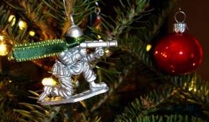 the-war-on-christmas