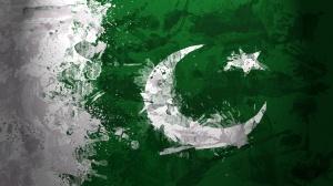 Pakistan-Flag-Art-Desktop-W