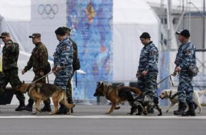 sochi-security-jan-2014_0