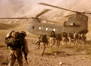TheWallpaperDB.blogspot.com__ _us_soldiers_in_afghanistan small