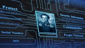 Clauzewitz in Cyber (by N. Gourof)