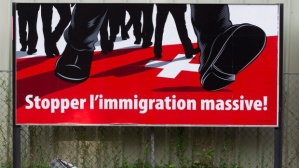 switzerland-immigration-vote