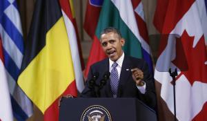president-obama_1