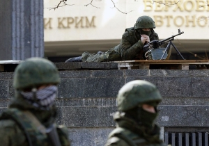 ukraine-unrest-russian-intervention-crimea