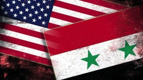 Could protracted conflict in Syria be in the national interest of the United States?