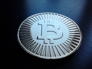Bitcoin_'challenge_coin'