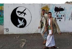 la-fg-wn-yemen-drone-wedding-20131213-001