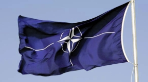 Back in the fold? Canada's tentative re-engagement with NATO