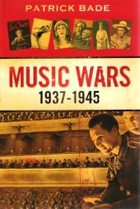 Bade---Music-Wars