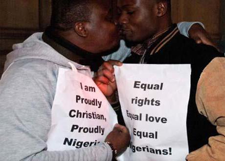 gay-marriage-nigeria-3