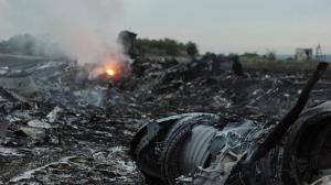 dw-mh17-burning-wreckage-0718e