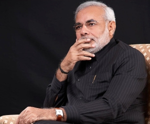 narendra-modi-thinking-hd-wallpapers
