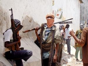 Boko Haram and Cameroon