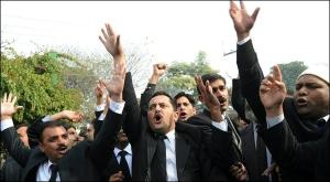 lawyers-qadri