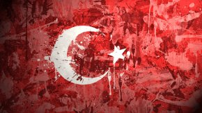 Presidency à la Erdogan: A Perspective on the System of Government and the Future ofTurkey
