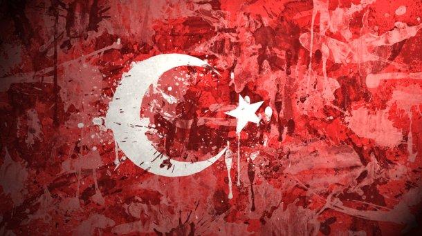 turkish_flag_wallpaper_by_magnaen-d38ewl8