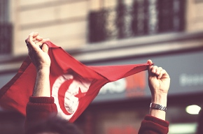 The triumph of secularism in Tunisia and the democratic challenges ahead