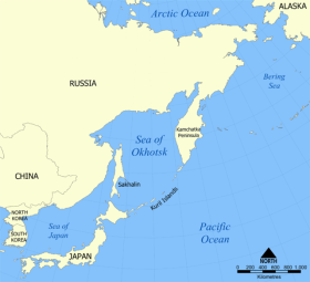 640px-Sea_of_Okhotsk_map