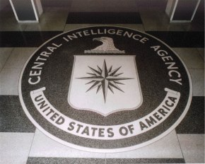 CIA Torture Report released: 'torture doesn't work'