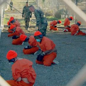 The tortured narrative of a nation at war: USA & the CIA Torture Report