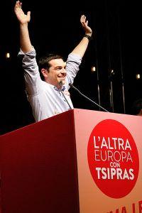 400px-Alexis_Tsipras3