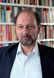 Professor Richard Sakwa 2