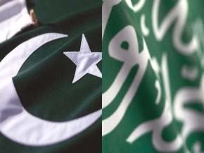 Operation Decisive Storm: when Riyadh calls onIslamabad