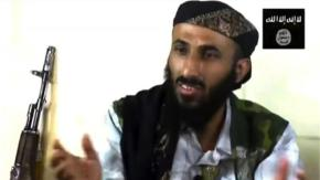 Wahaishi is gone, but AQAP will thrive in absence of politicalsolution