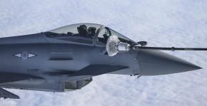 UK Defence Analysis: Reduced capabilities amid growingthreats