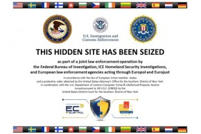 Cyber risks to governance, Part I – Silk Road: resisting and reshapinggovernance