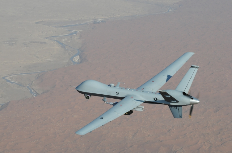 https://upload.wikimedia.org/wikipedia/commons/8/89/MQ-9_Reaper_UAV.jpg