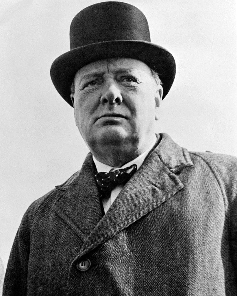 820px-Sir_Winston_S_Churchill
