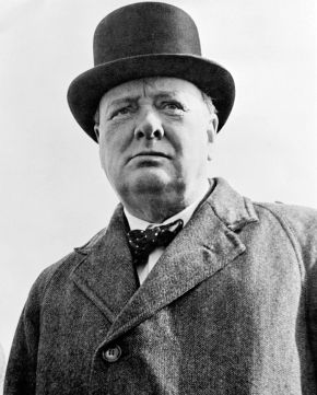 Neither Churchill nor Chamberlain: Time to Ditch the Munich Analogy
