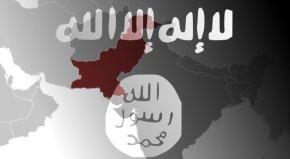 Daesh in Pakistan: The allure for the urban militant – PartII