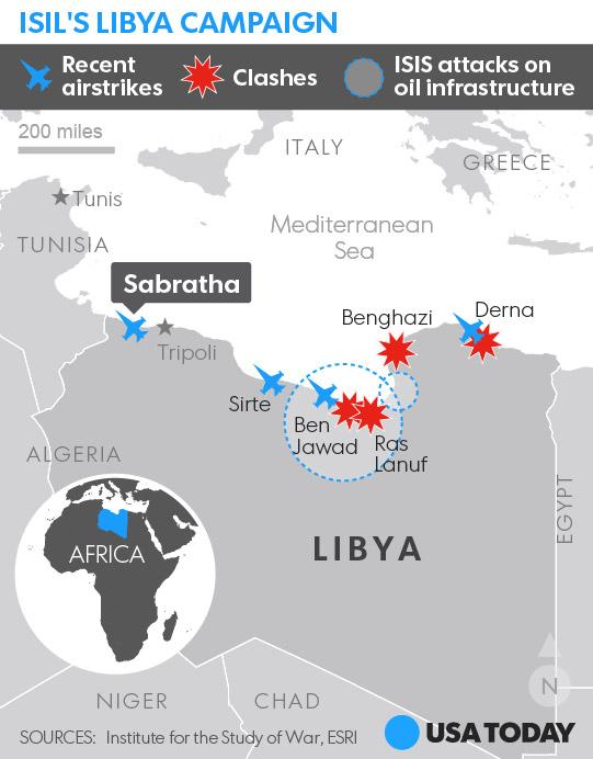 021916-Libya-ISIL