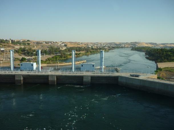 Nile_Aswan_low_dam1