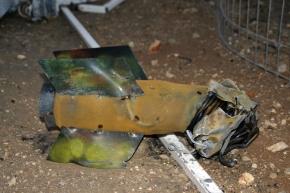 Are Hamas rockets terrorism? Hollywood weighsin